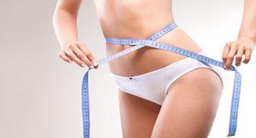 spa-Wellness-fitness-01
