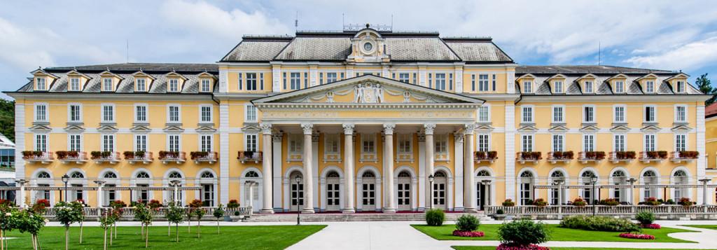 slide-Grandhotel-Rogaska