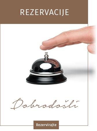booking_rezervacije