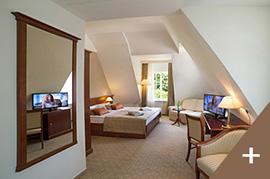 rogaskaresort-grandhotelrogaska-rooms-premium-DBL-room-park-01