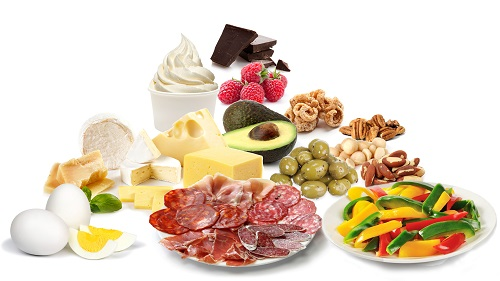 Low-Carb-Snacks–Guide-Presentation(1)
