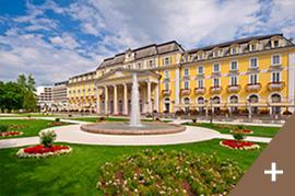 rogaskaresort-grandhotelrogaska-Aboutus-01-1