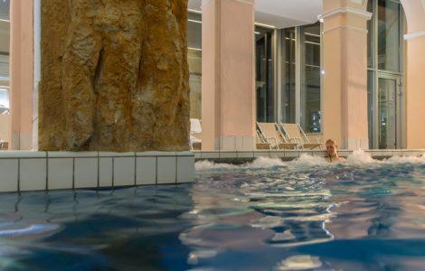 rogaska-resort-bazen (10)