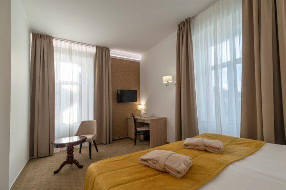 Rogaska-Resort-NewRooms (2)
