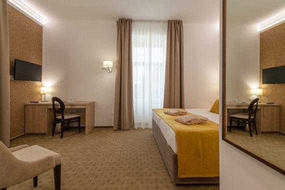 Rogaska-Resort-NewRooms (3)