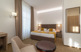 rogaskaresort-grandhotelrogaska-rooms-sdandard rooms